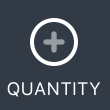 quantity_icon.png