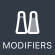 modifiers_icon.png