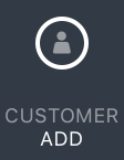 Customer_icon.png