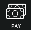 pay_icon.png