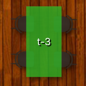 table_status-green.png