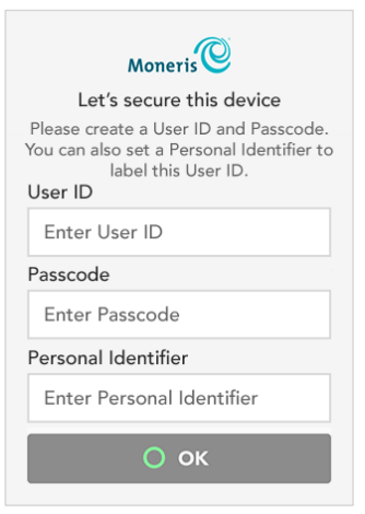 User_ID_and_passcode.png