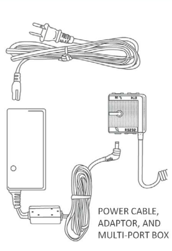 Cabling.png