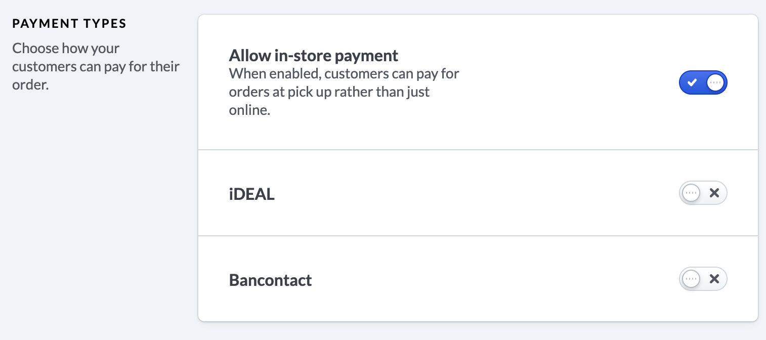 Payment_types.png