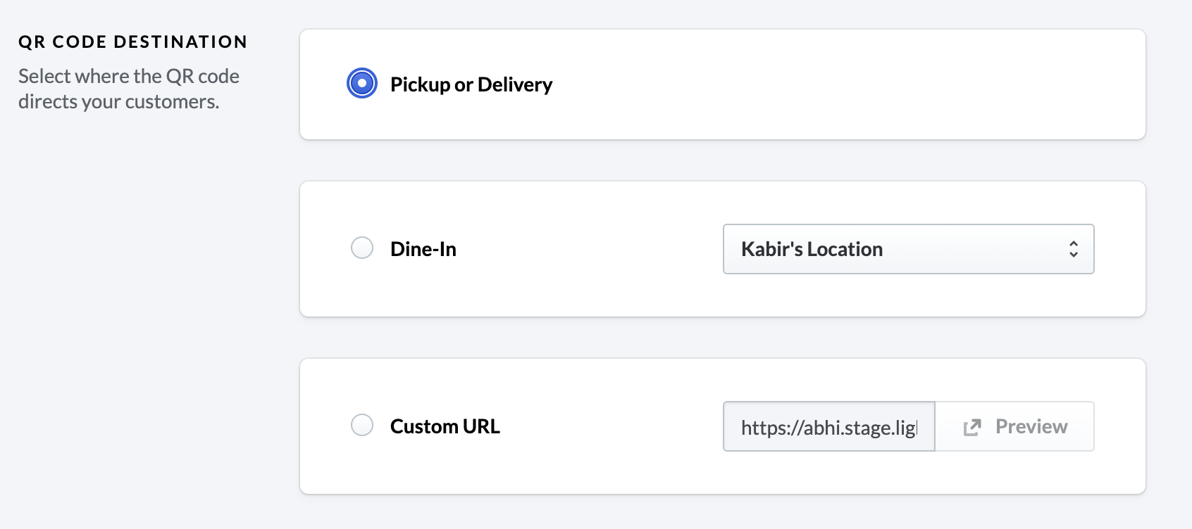 QR_destination_-_Pickup_or_Delivery.png