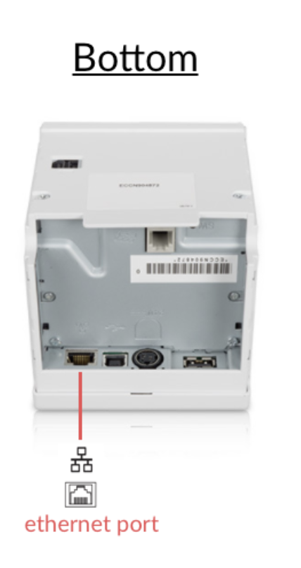Ethernet_port_on_printer.png