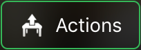 actions_panel-button.png