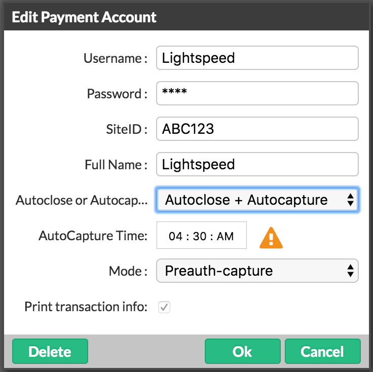 Edit_Payment_Account.png
