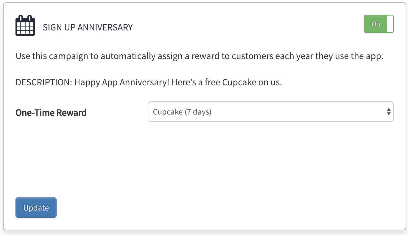 Sign_Up_Anniversary.png