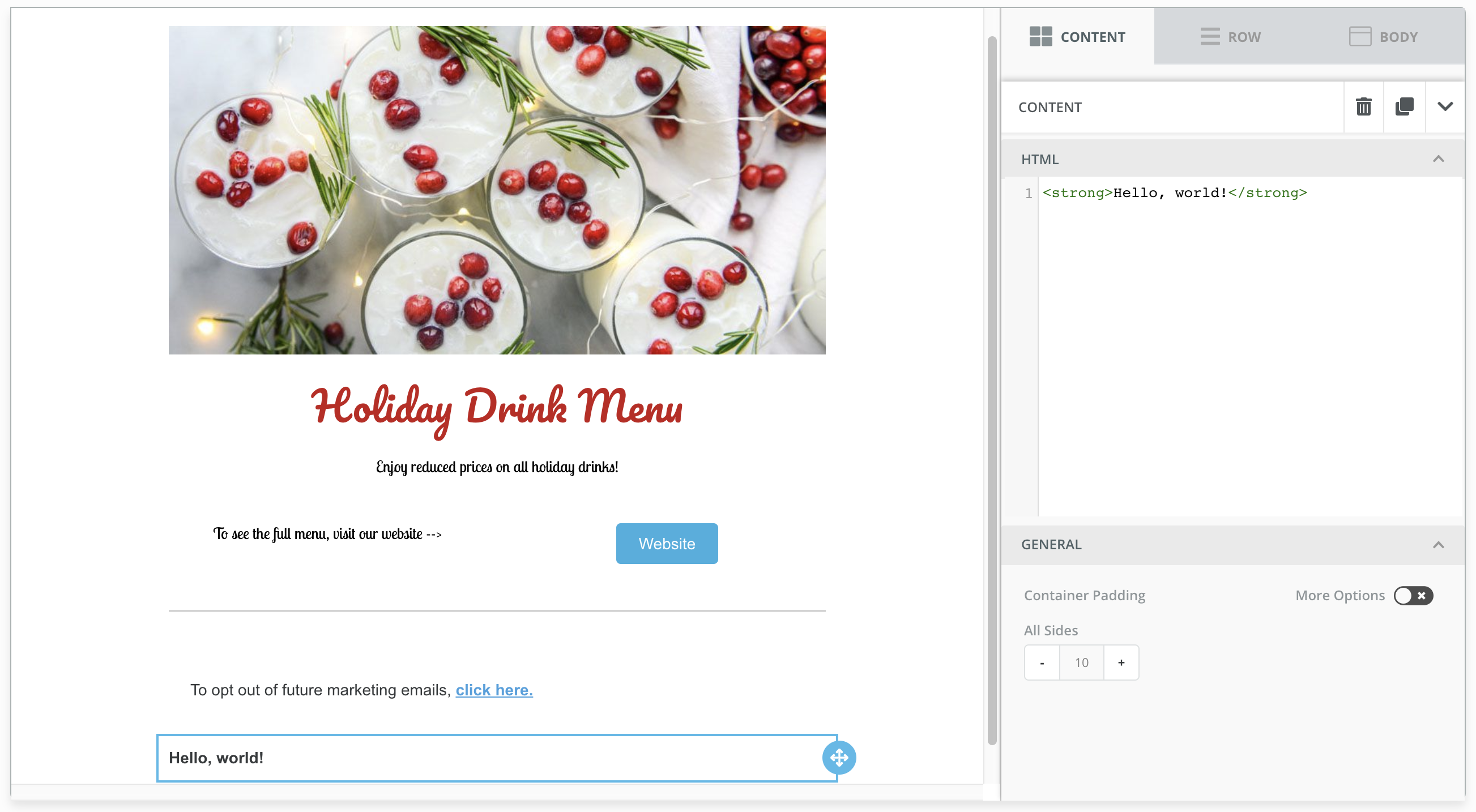 Holiday_Drinks_HTML.png