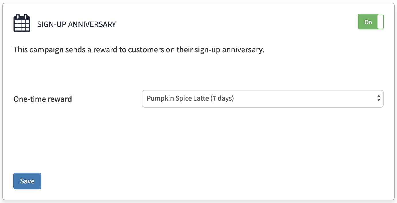 Sign-Up_Anniversary.png