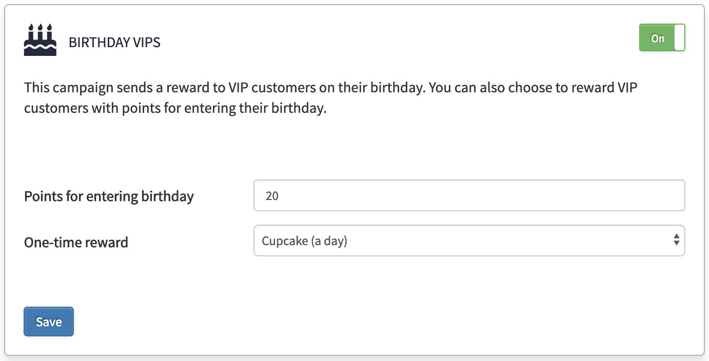 Birthday_VIPs.png