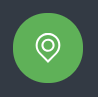 Locations_icon.png
