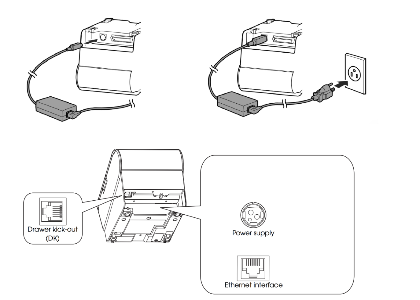 Image_of_printer_power_ports_and_cable.png