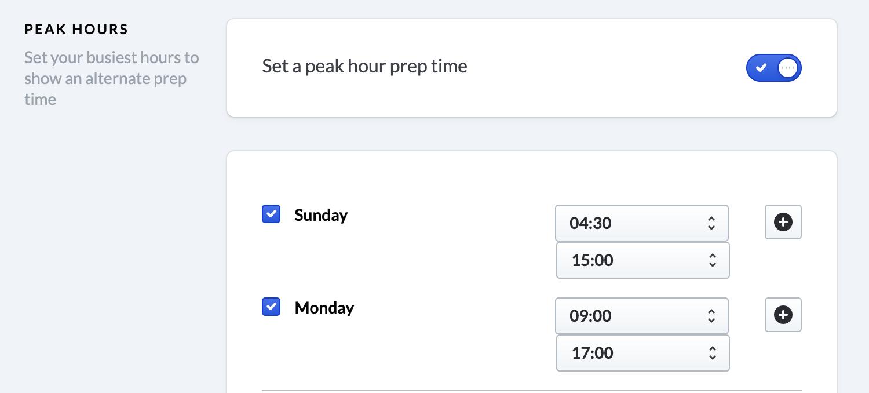 Peak_hours.png