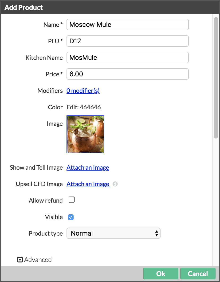 l-series-rest-manager-create-product-2.png